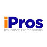 iPros Insurance Professionals