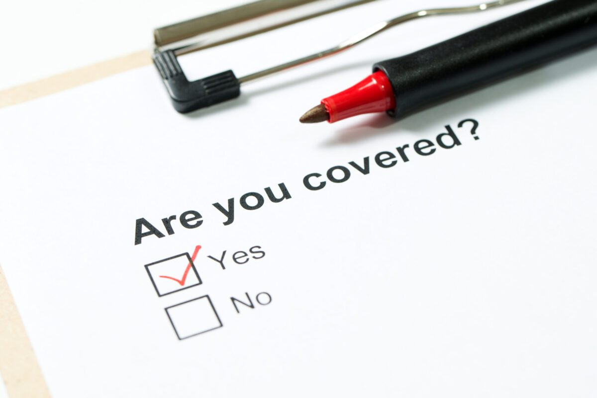 What is My State Health Insurance Marketplace?
