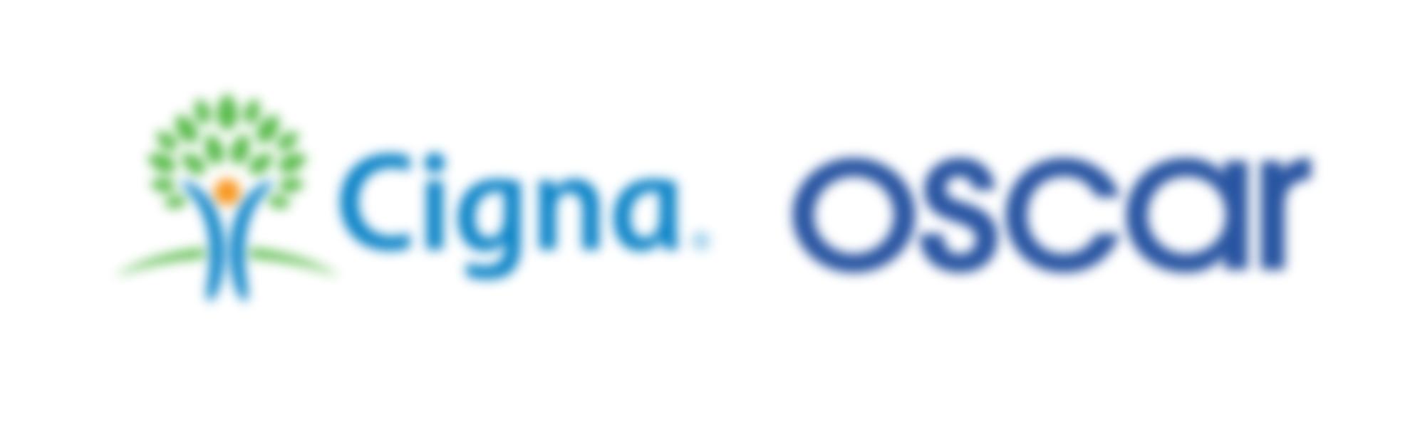 Cigna + Oscar Health Expands Reach of Affordable Small Group Health Insurance Plans