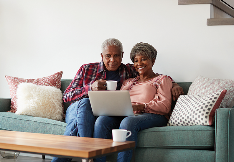 Understanding Your Medicare Options as You Turn 65